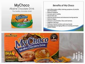 Mychoco Virutubisho | Vitamins & Supplements for sale in Dar es Salaam, Kinondoni