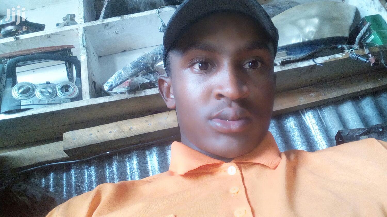 Kiswahilii