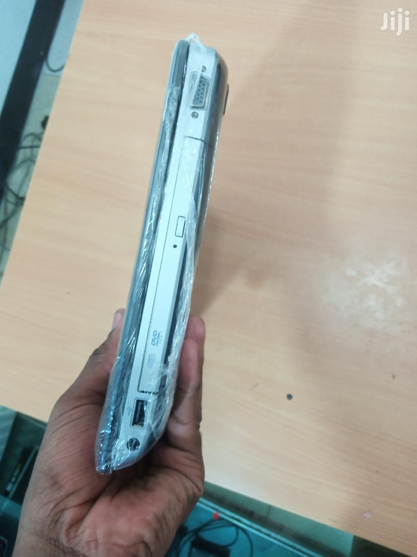 Laptop Dell Latitude E6430 4GB Intel Core I3 HDD 320GB | Laptops & Computers for sale in Ilala, Dar es Salaam, Tanzania
