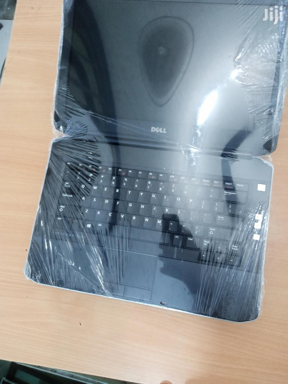 Laptop Dell Latitude E6430 4GB Intel Core I3 HDD 320GB