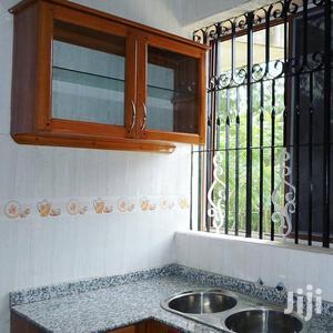 Kabati Za Jikoni Za Kisasa   Furniture for sale in Dar es Salaam, Kinondoni