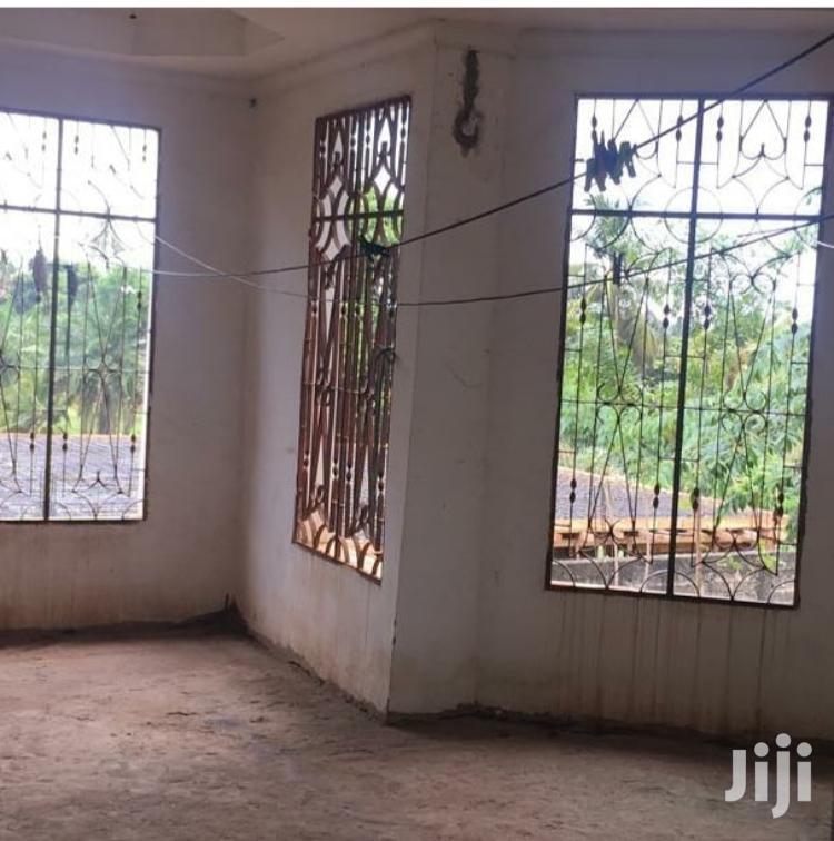 Nyumba Inauzwa Tabata Kinyerezi (Maduka Saba) | Houses & Apartments For Sale for sale in Tabata, Ilala, Tanzania