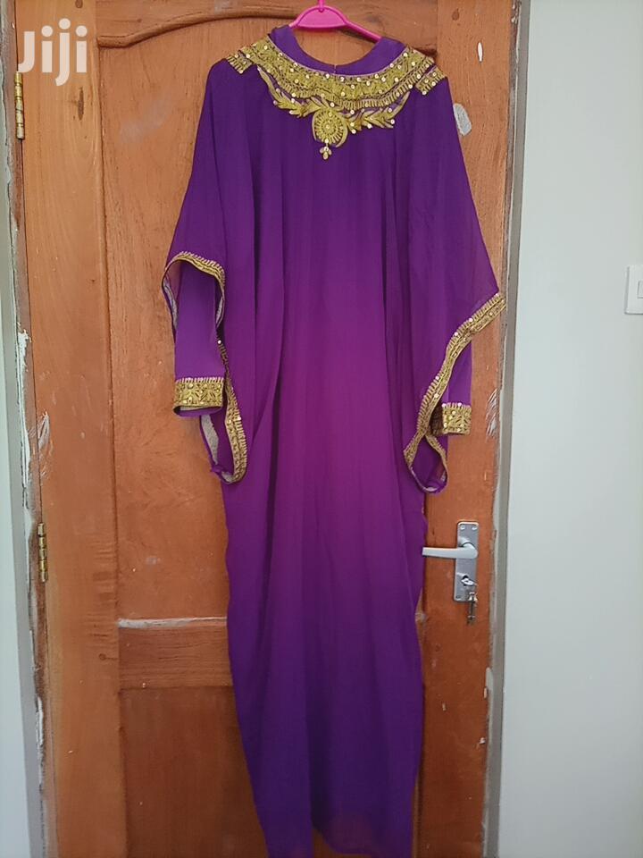 Ofa Ofaa Dress Bei Chee | Clothing for sale in Tanga City, Tanga Region, Tanzania
