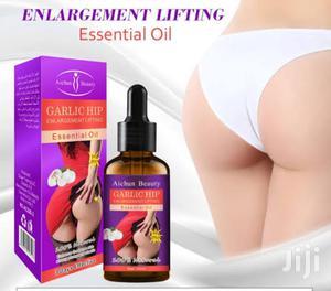 """Hip Lift Up Massage Oil "" Ongeza Hips Zako   Sexual Wellness for sale in Dar es Salaam, Ilala"