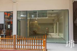 Office and Space for Rent | Commercial Property For Rent for sale in Dar es Salaam, Kinondoni