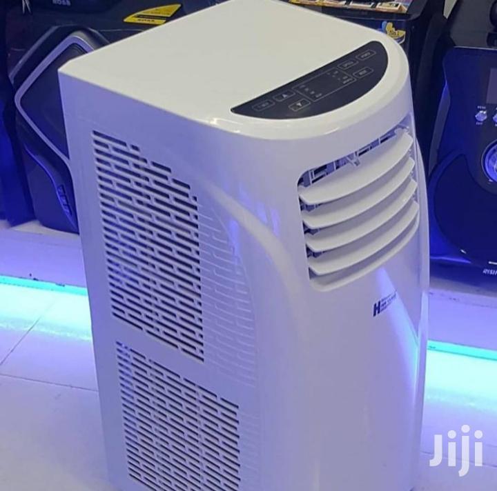 Best Highclass Air Condition