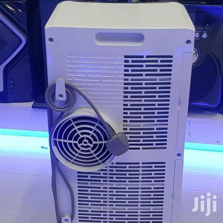 Best Highclass Air Condition | Home Appliances for sale in Ilala, Dar es Salaam, Tanzania