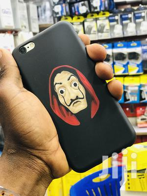 iPhone Cover   Accessories for Mobile Phones & Tablets for sale in Dar es Salaam, Ilala