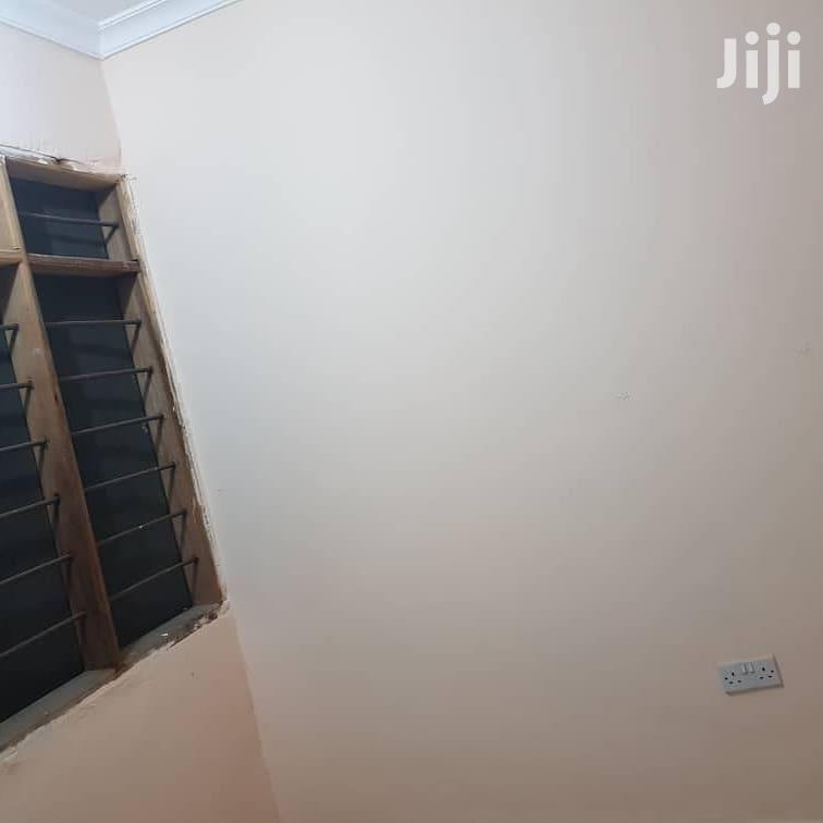 Chumba Cha Kupanga Survey | Houses & Apartments For Rent for sale in Kawe, Kinondoni, Tanzania