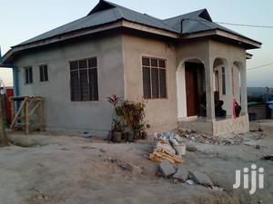 Nyumba Inauzwa Inapatikana Malamba Kwa Nundu   Houses & Apartments For Sale for sale in Kinondoni, Mbezi