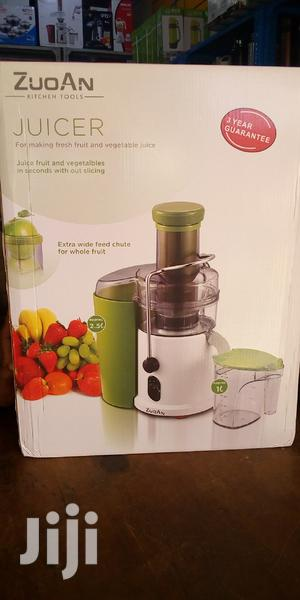New Food Processor Juicer Heavy Blender   Kitchen Appliances for sale in Dar es Salaam, Ilala