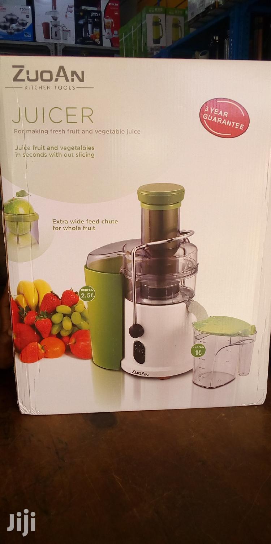 New Food Processor Juicer Heavy Blender