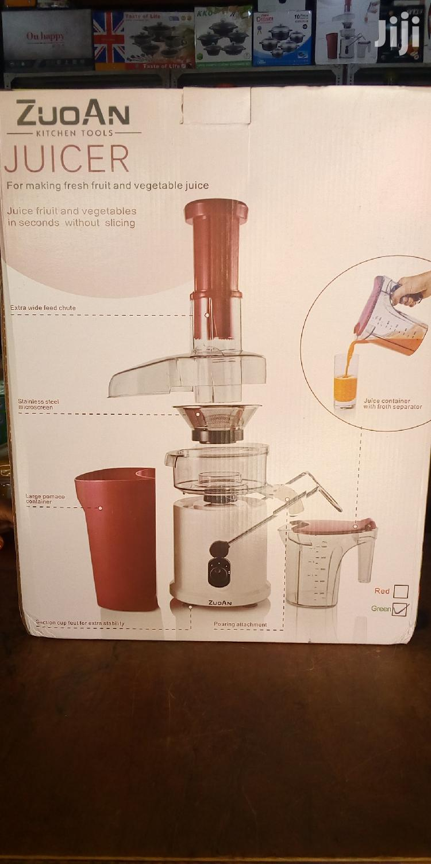 New Food Processor Juicer Heavy Blender   Kitchen Appliances for sale in Ilala, Dar es Salaam, Tanzania