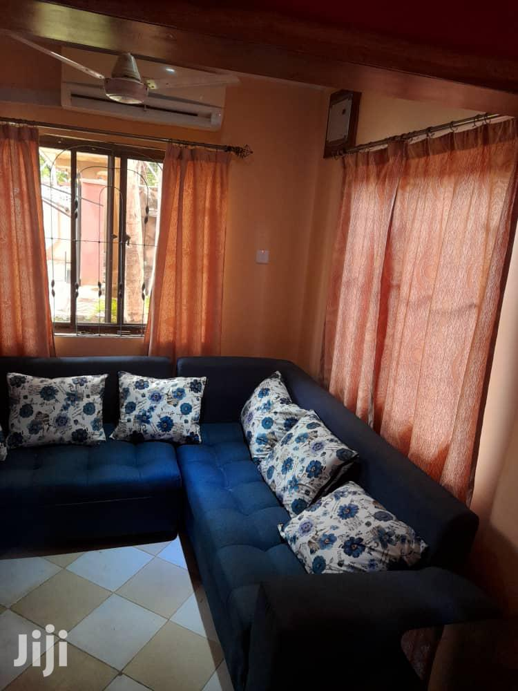 Furnished 1 Bedroom House | Houses & Apartments For Rent for sale in Kigamboni, Temeke, Tanzania