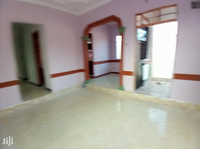 Tangazo Wadau Nyumba Ina Uzwa Milioni, 45 ,Nyumba Ipo Mbagala Chamazi | Houses & Apartments For Sale for sale in Temeke, Dar es Salaam, Tanzania