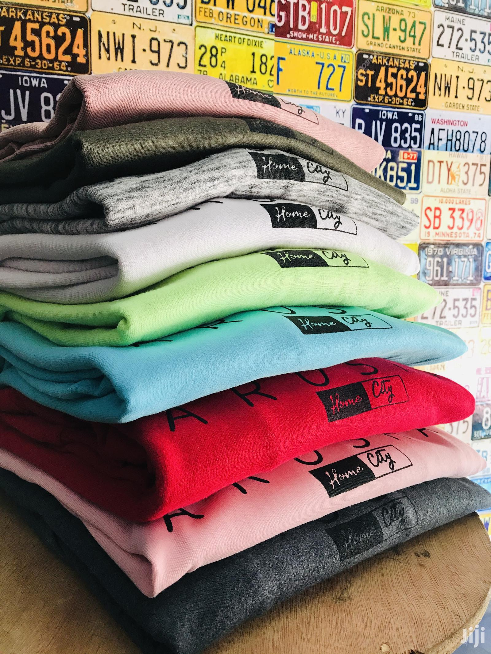 Hello Welcome to Our Store | Clothing for sale in Arusha, Arusha Region, Tanzania
