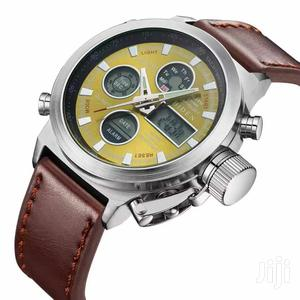 Biden Original   Watches for sale in Dar es Salaam, Kinondoni