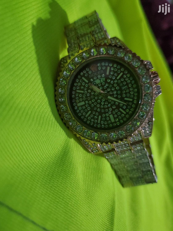 Rolex Watches | Watches for sale in Kinondoni, Dar es Salaam, Tanzania