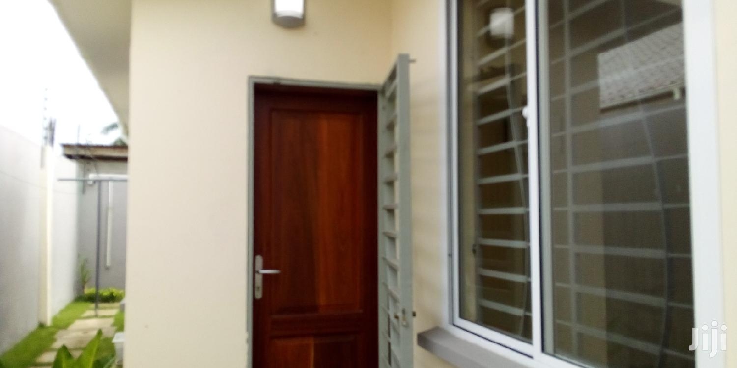 Specius 2 Bedrooms Semi-Furnished for Rent at Kijitonyama | Houses & Apartments For Rent for sale in Kinondoni, Dar es Salaam, Tanzania