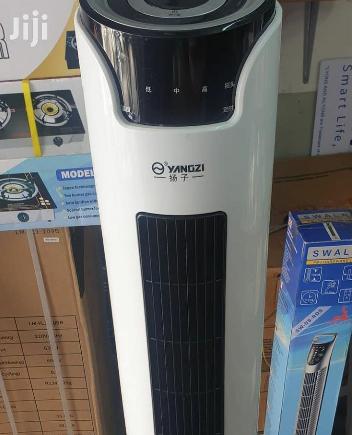 Best and Superior Tower Fan | Home Appliances for sale in Ilala, Dar es Salaam, Tanzania