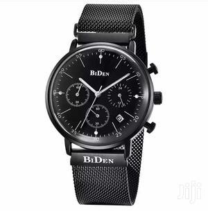 Original Original   Watches for sale in Dar es Salaam, Kinondoni