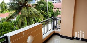 Luxury 3 Bedrooms Semi-Furnished for Rent at Mikocheni | Houses & Apartments For Rent for sale in Dar es Salaam, Kinondoni