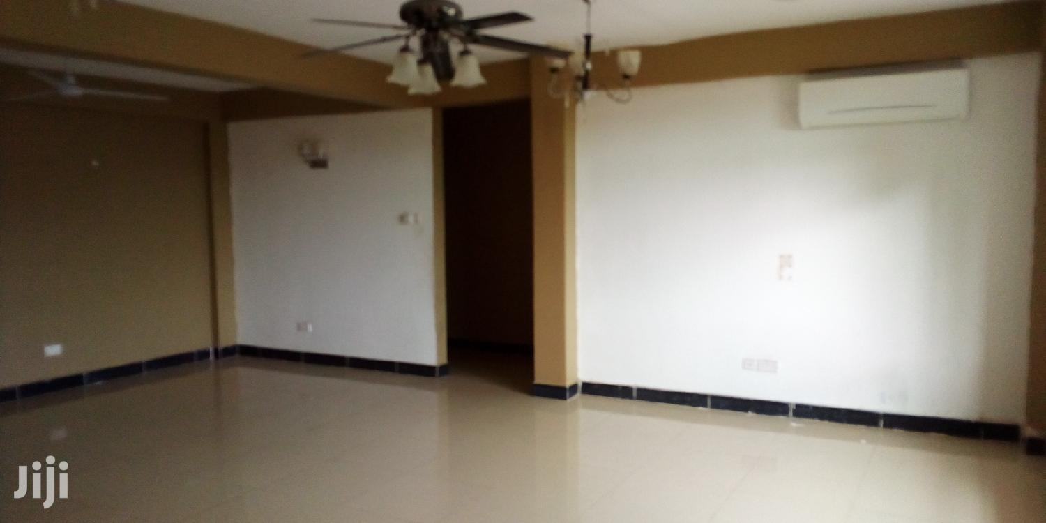 Luxury 3 Bedrooms Semi-Furnished for Rent at Mikocheni | Houses & Apartments For Rent for sale in Kinondoni, Dar es Salaam, Tanzania