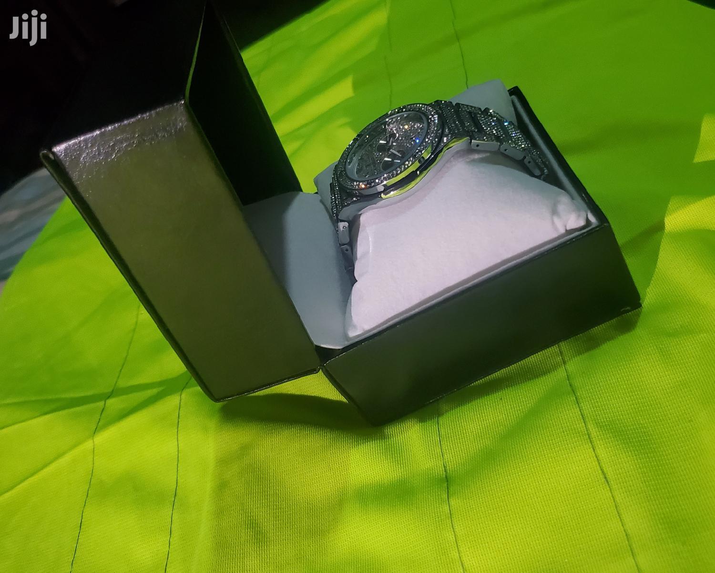 Hublot Watches   Watches for sale in Kinondoni, Dar es Salaam, Tanzania