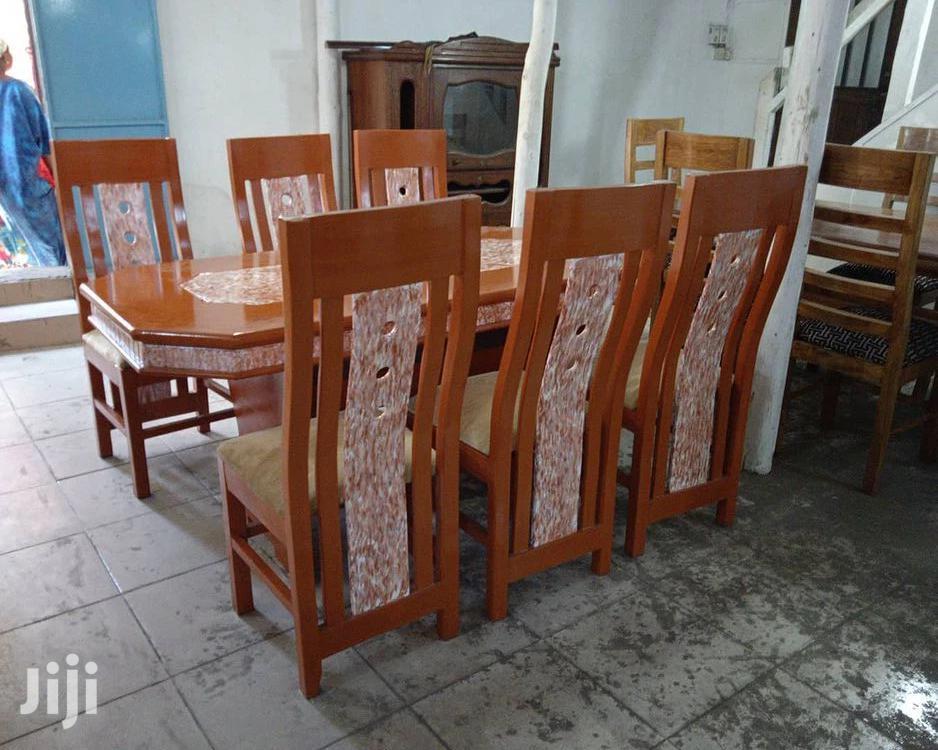 Dinning Table Design