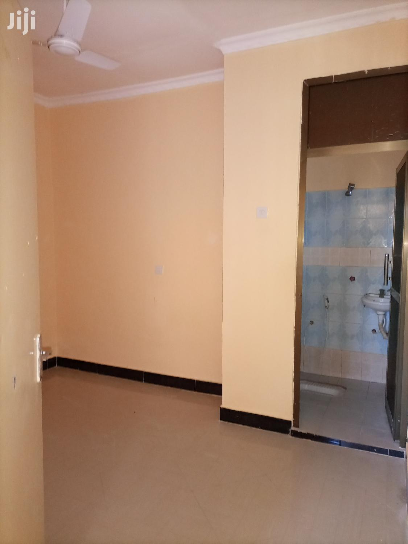 Master Na Sebule | Houses & Apartments For Rent for sale in Kinondoni, Dar es Salaam, Tanzania