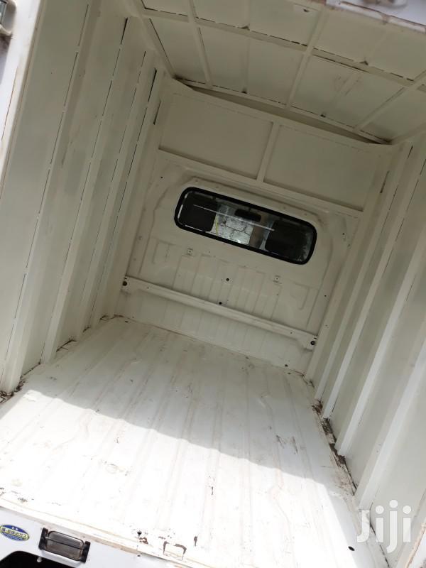 Suzuki Carry Truck 2003 | Trucks & Trailers for sale in Arusha, Arusha Region, Tanzania