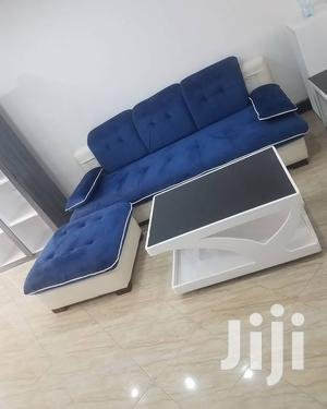 Sofa Design   Furniture for sale in Dar es Salaam, Kinondoni