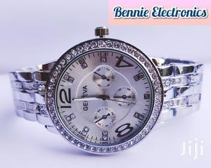 Geneva Watches   Watches for sale in Dar es Salaam, Kinondoni