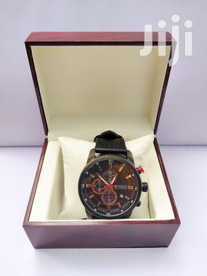 Curren Watch   Watches for sale in Dar es Salaam, Kinondoni