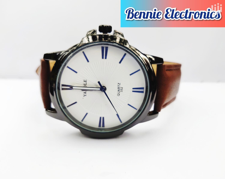 Yazole Watches | Watches for sale in Kinondoni, Dar es Salaam, Tanzania