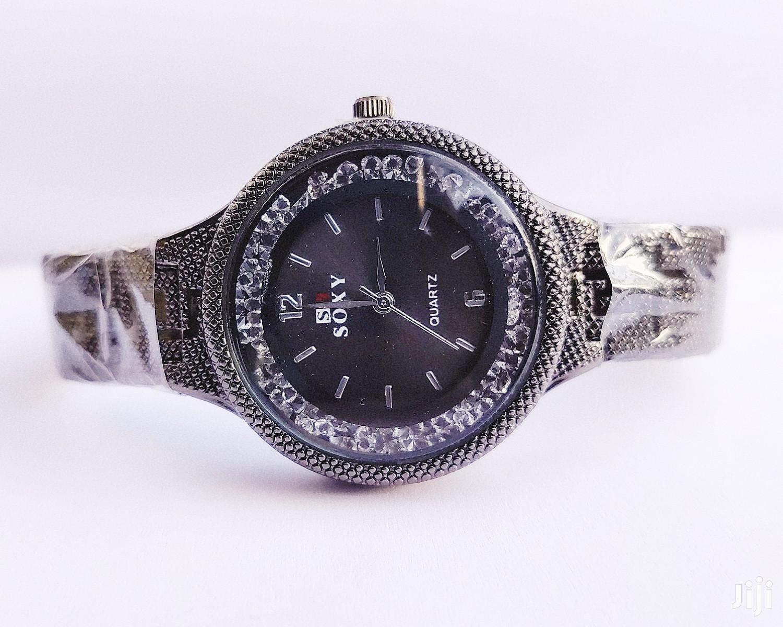 Soxy Watches | Watches for sale in Kinondoni, Dar es Salaam, Tanzania