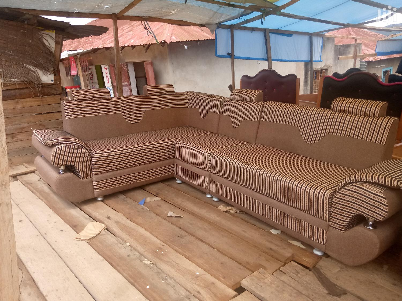 Archive: Sofa Set Room