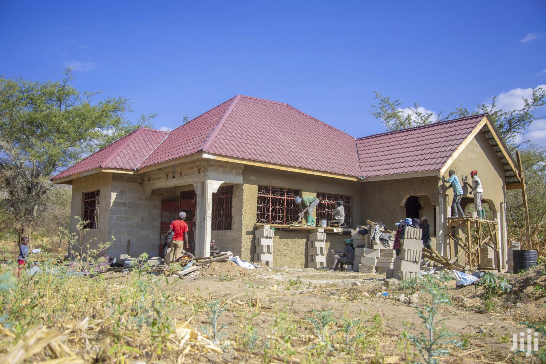 Nyumba Inauzwa | Houses & Apartments For Sale for sale in Iringa Municipal, Iringa Region, Tanzania