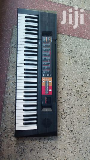 Yamaha Psr F51 | Musical Instruments & Gear for sale in Dar es Salaam, Ilala