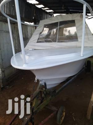 Speedboat for Sale | Watercraft & Boats for sale in Kagera Region