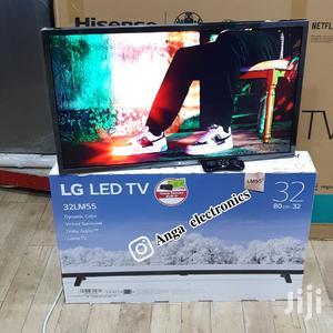 LG Game Led Tv Inch 32   TV & DVD Equipment for sale in Dar es Salaam, Kinondoni