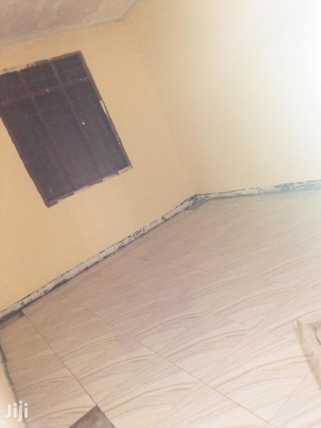 Archive: 2bedrooms at Ubungo Msewe