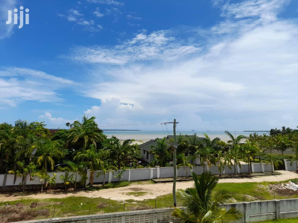 Specious 4 Bedrooms Villa Furnished for Rentat Mbezi Beach | Houses & Apartments For Rent for sale in Mbezi, Kinondoni, Tanzania