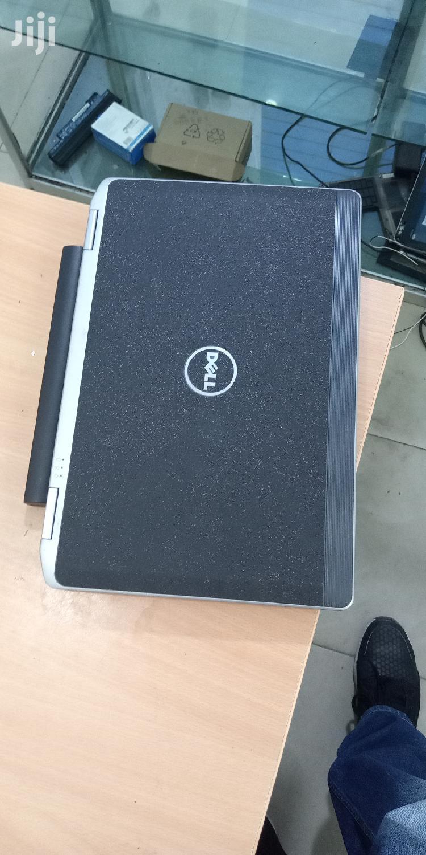 Laptop Dell Latitude 14 7000 4GB Intel Core I7 HDD 500GB | Laptops & Computers for sale in Ilala, Dar es Salaam, Tanzania