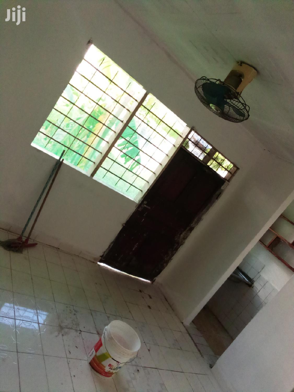 2bedrooms at Kimara Baruti   Houses & Apartments For Rent for sale in Kimara, Kinondoni, Tanzania