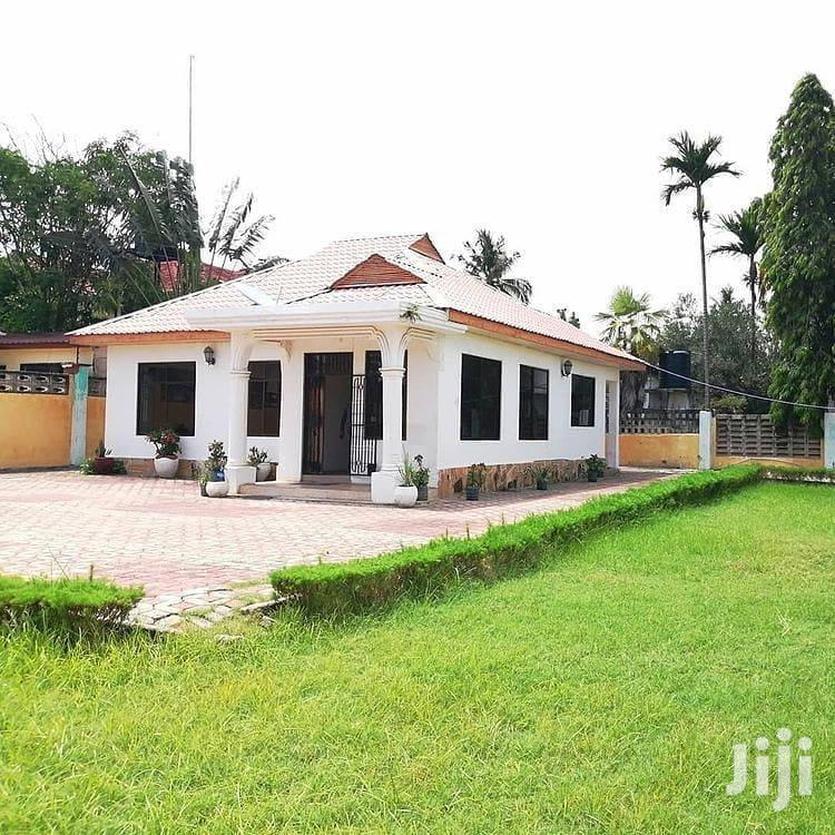 House for Sale at Mbezi Beach | Houses & Apartments For Sale for sale in Mbezi, Kinondoni, Tanzania