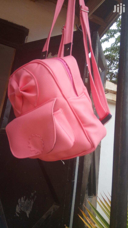 Archive: Sunka Bags