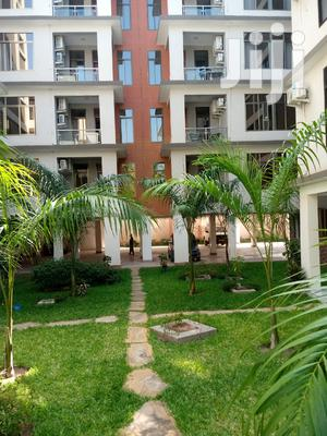 Appertiment for Rent at Msasani Beach | Houses & Apartments For Rent for sale in Kinondoni, Msasani