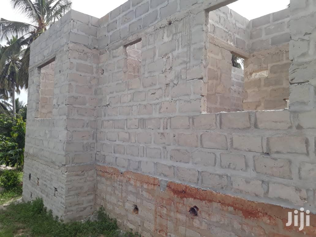 House for Sale | Houses & Apartments For Sale for sale in Vikindu, Mkuranga, Tanzania