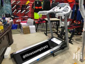 Treadmill Inauzwa | Sports Equipment for sale in Dar es Salaam, Kinondoni